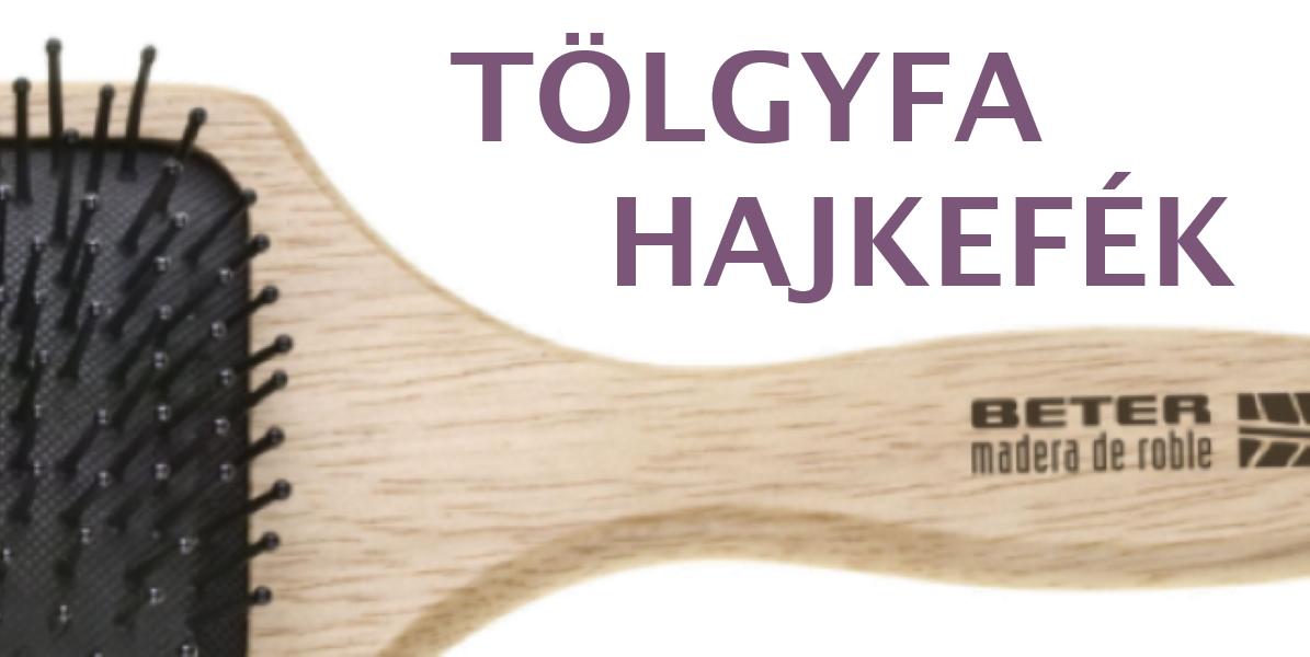 tolgyfa_hajkefe_012