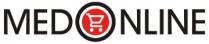 Medonline Webáruház